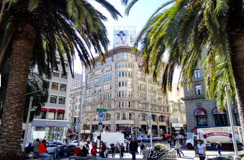 visite-a-pied-guidee-union-square-a-fishermans-wharf