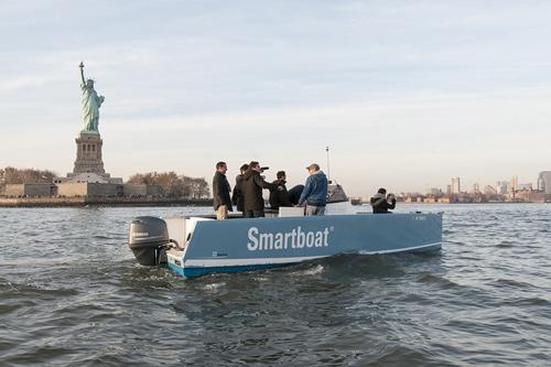 tour-en-bateau-avec-un-capitaine-francophone-new-york