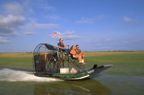 everglades-de-miami-excursion-en-hydroglisseur