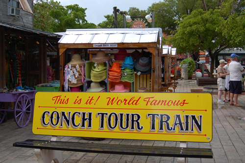 key-west-excursion-avec-tour-en-train-depuis-miami