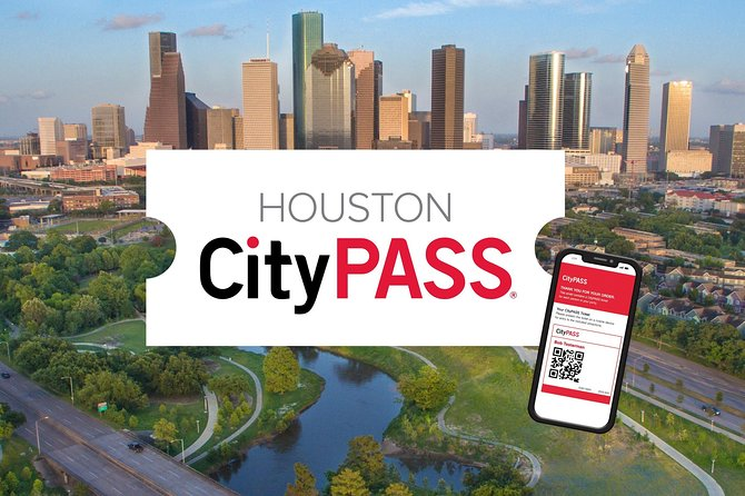 city-pass-mobile-houston