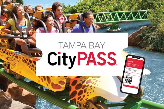 tampa-bay-city-pass-mobile