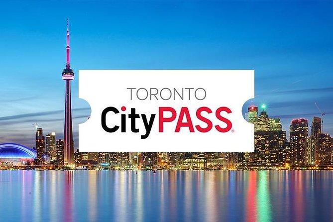 city-pass-toronto-mobile