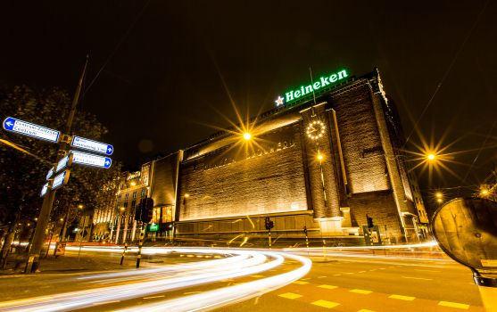 amsterdam-billet-entree-bar-heineken