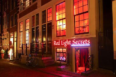billet-entree-au-red-light-secrets-amsterdam