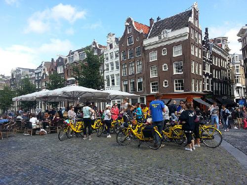 visite-guidee-a-velo-de-la-ville-de-amsterdam