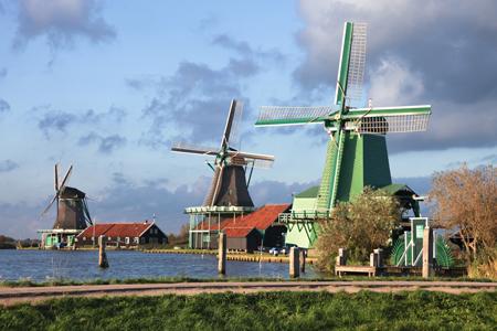 amsterdam-moulins-a-vent-excursion-avec-audioguide