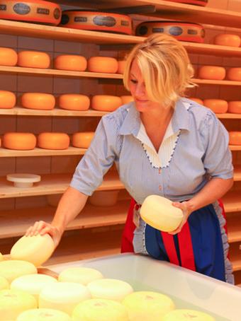 visite-guidee-de-la-fromagerie-a-amsterdam