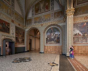 billet-coupe-file-musee-rijksmuseum-avec-tout-en-hoho