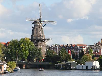 visite-guidee-ville-amsterdam