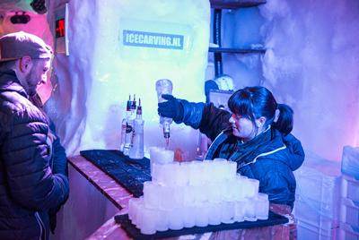 ticket-pour-icebar-avec-consommation-trois-boissons