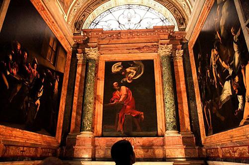 vatican-et-catacombes-de-rome-tour-entree-coupe-file