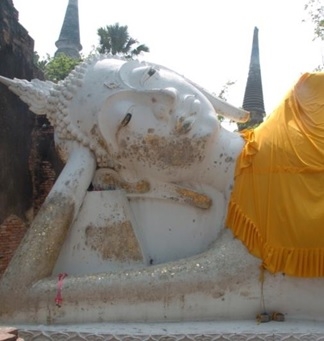 ayutthaya-visite-privee-de-une-journee-guidee