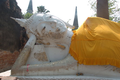 bangkok-ayutthaya-visite-avec-guide-personne-en-anglais