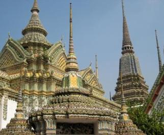 palais-royal-et-temples-de-bangkok-visite-privee-guidee