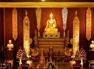 palais-royal-tour-et-croisiere-privee-riviere-a-bangkok