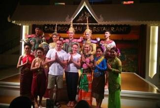 spectacle-de-danse-traditionnelle-et-diner-thailandais