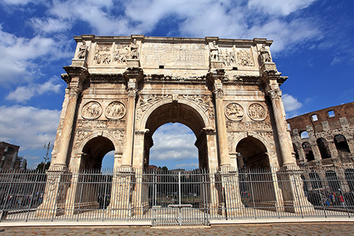 colisee-forum-excursion-guidee-avec-coupe-file-rome