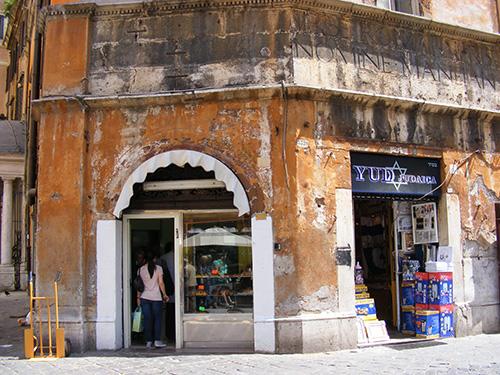 rome-visite-a-pied-avec-guide-en-anglais-degustation