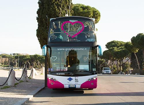 rome-visite-en-bus-hop-on-hop-off-pass-un-et-deux-jours