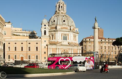 rome-visite-en-bus-hop-on-hop-off-pass-deux-jours