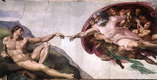 Chapelle Sixtine et Musées du Vatican : billet coupe file