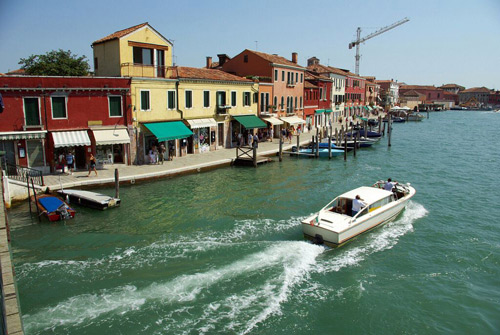 murano-burano-torcello-excursion-demi-journee