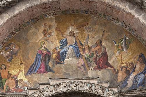 basilique-saint-marc-splendeur-de-l-art-religieux