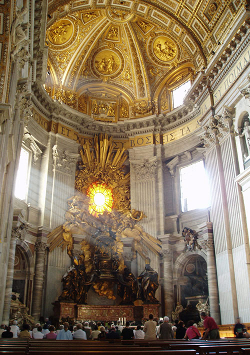 vatican-chapelle-sixtine-ticket-de-entree-coupe-file