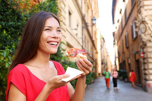 rome-degustation-culinaire-excursion-avec-guide-anglais