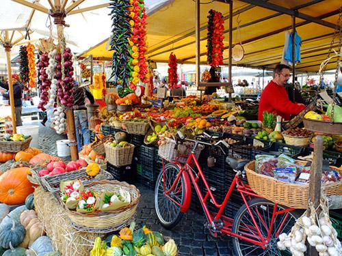visite-guide-en-anglais-degustation-culinaire-a-rome