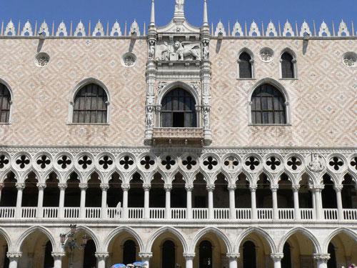 palazzo-ducale-venise-excursion-a-pied