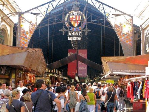 marche-boqueria-centre-ville-barcelone-visite-privee