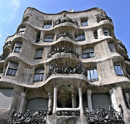 gaudi-architectures-visite-privee-barcelone