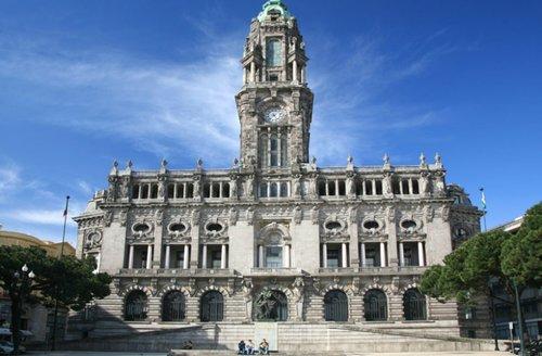 Excursion d'une journée complète à Porto