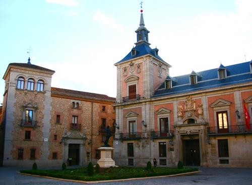 madrid-des-habsbourg-visite-a-pied-palais-madrid
