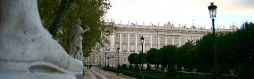 visite-guidee-au-palais-royal-avec-tour-de-madrid