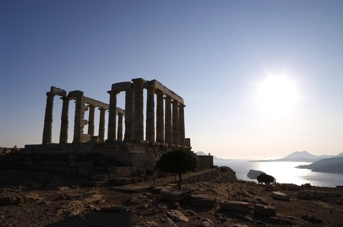 excursion-a-cap-sounion-et-au-temple-de-poseidon