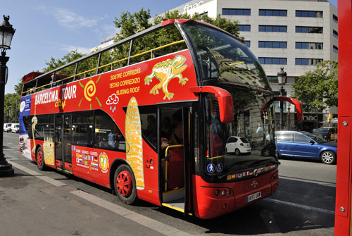 hop-on-hop-off-bus-arrets-multiples-croisiere-barcelone