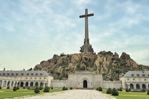 escurial-et-vallee-de-los-caidos-tour-au-monastere