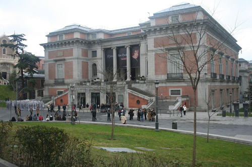 madrid-musee-du-prado-visite-guidee-billet-coupe-file