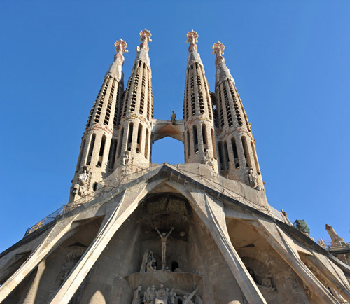 tours-sagrada-familia-acces-prioritaire