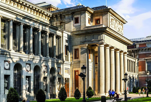 madrid-musee-du-prado-avec-guide-audio-en-anglais