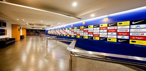 fc-barcelone-musee-billets-camp-nou