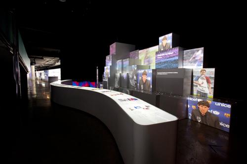 espace-multimedia-camp-nou-barcelone