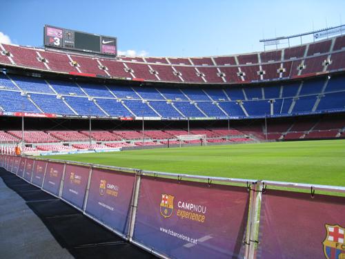 stade-camp-nou-barcelone-vue-panoramique