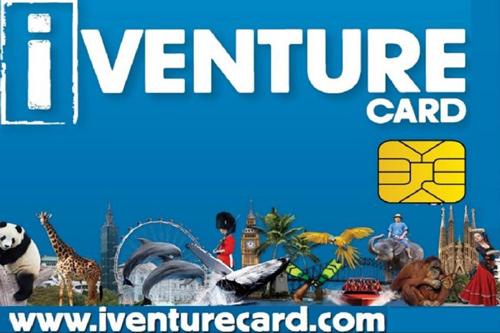 carte-iventure-madrid-pass-avec-activites-illimitees