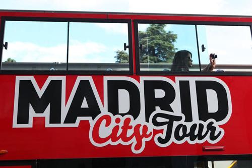 tour-en-bus-a-madrid-avec-transport-en-bus-climatise