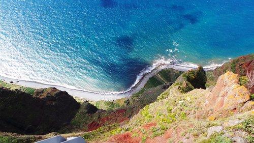 Excursion privée d'une journée en 4x4 au départ de Funchal