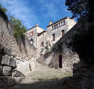 van-gogh-visite-village-des-baux-de-provence